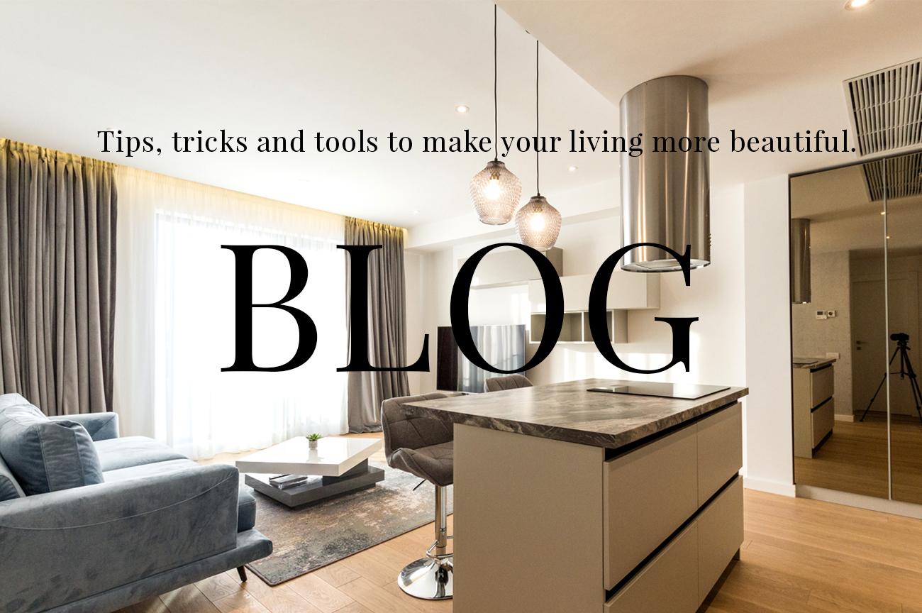 REALT Blog