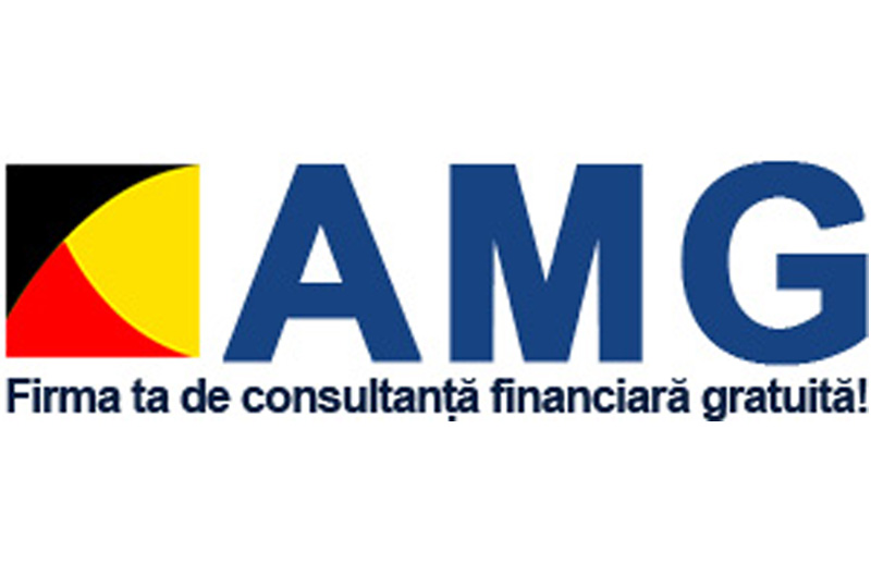 AMG Consulting - Broker Credite