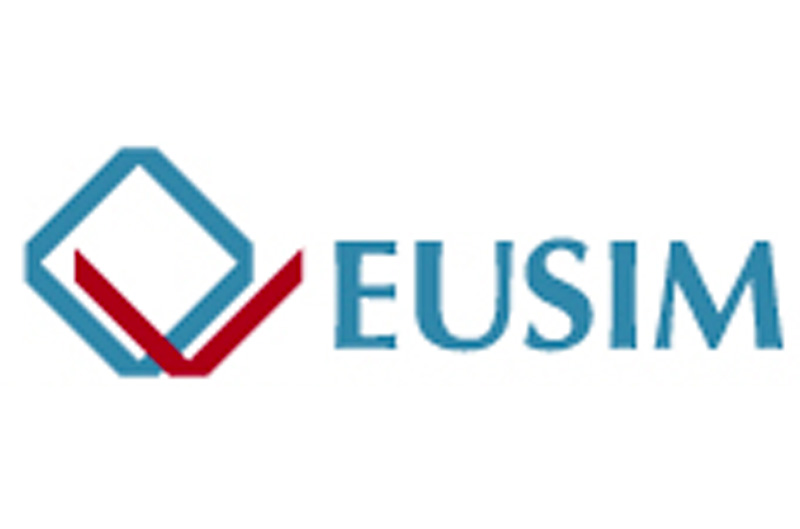 EUSIM - Real estate evaluation