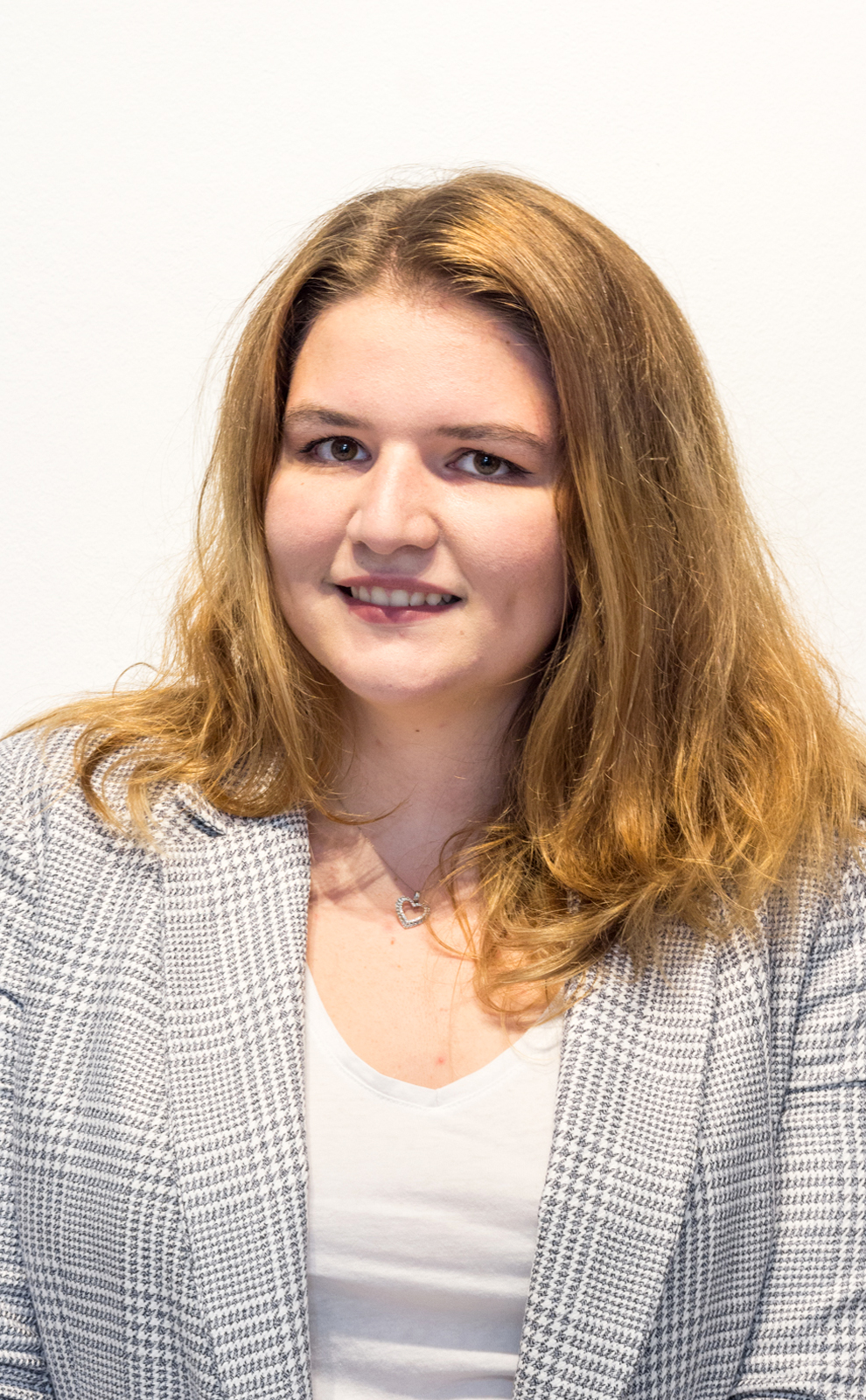 Irina Padureanu