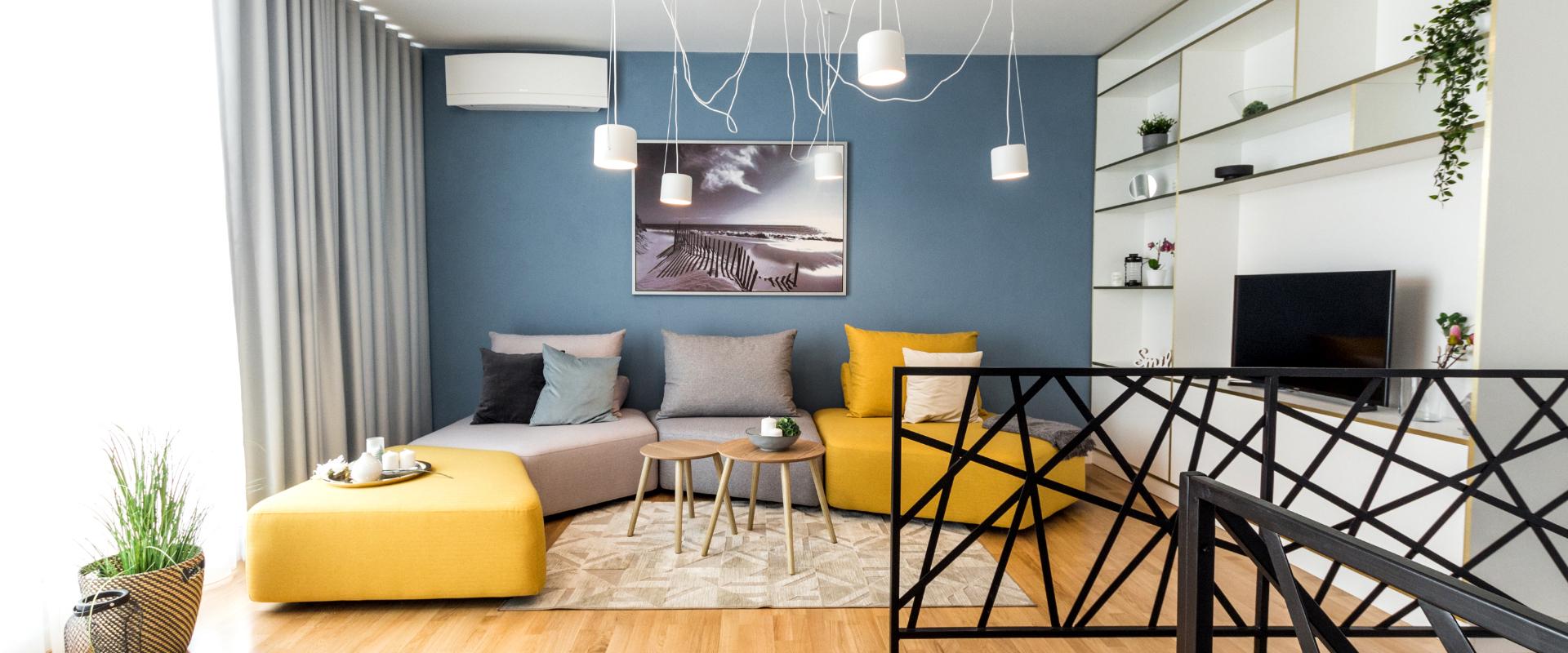 Vanzare casa, vila 5 camere | Finisare premium, gradina, 2020 | Pipera [ID: 981690]