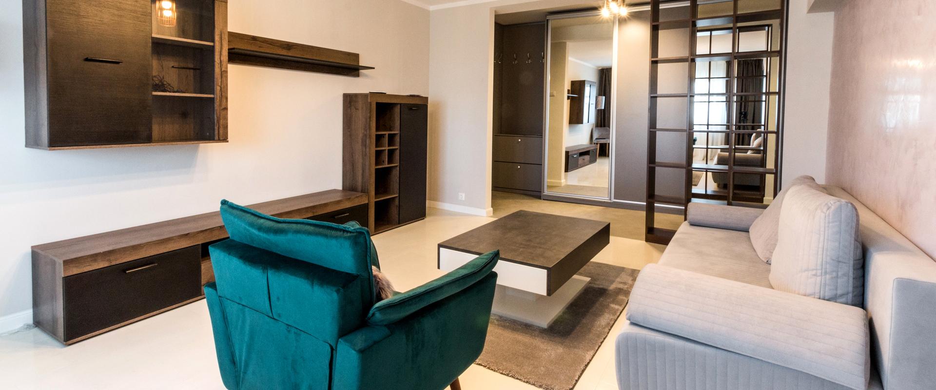 Vanzare apartament 2 camere   Premium, Renovat 2020, Mobilat, Metrou   Aviatiei [ID: 1038267 ]