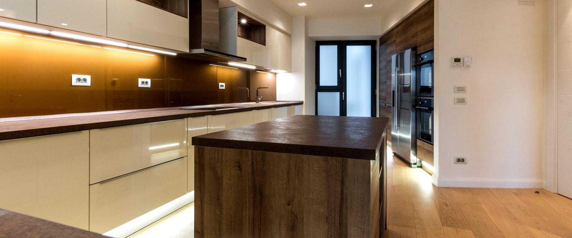 Vanzare apartament 4 camere | Extravagant, Unic, Locatie de exceptie | Primaverii [ID: 1064370]