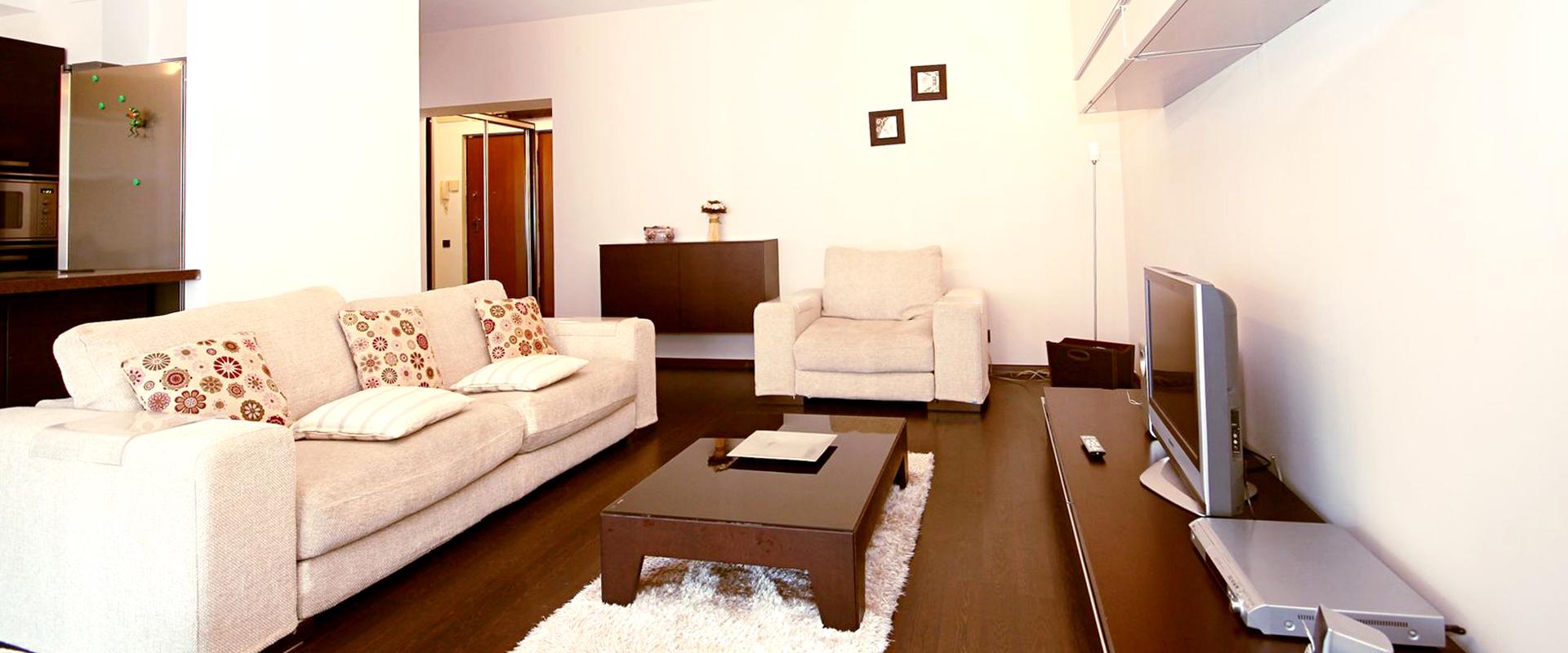 Vanzare apartament 3 camere | Premium, 2 Parcari | Central Park. Comision 0%! [ID: 1065649]