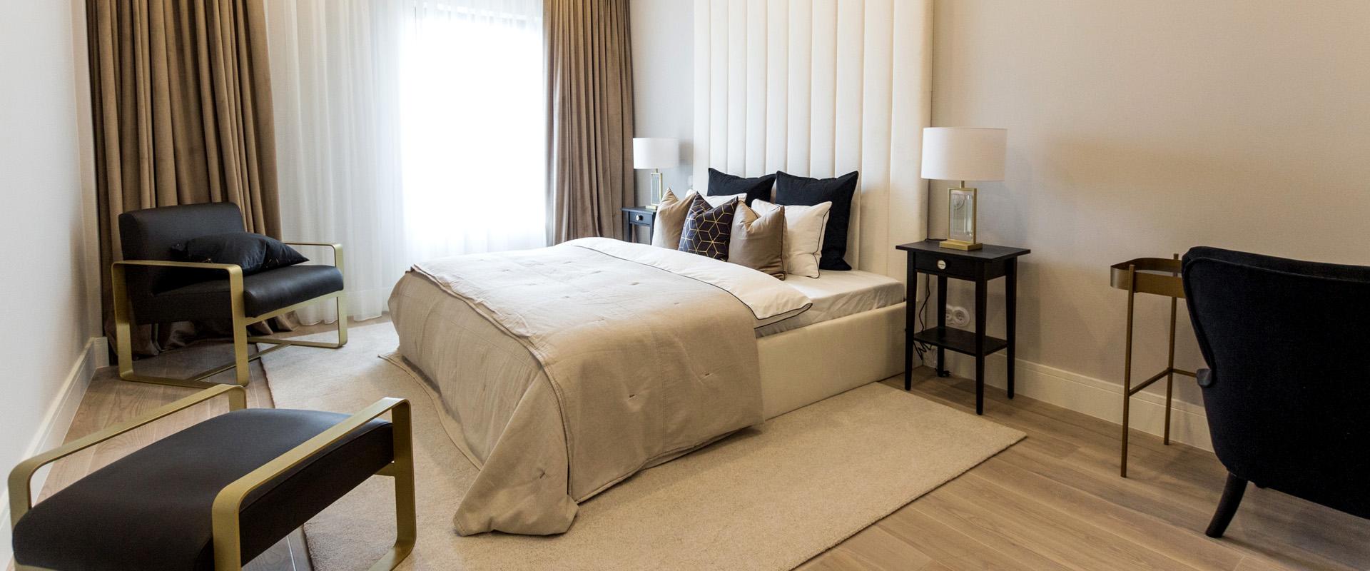 Vanzare apartament 4 camere   Penthouse, Terasa 168mp, Lux   Pipera [ID: 1180420]