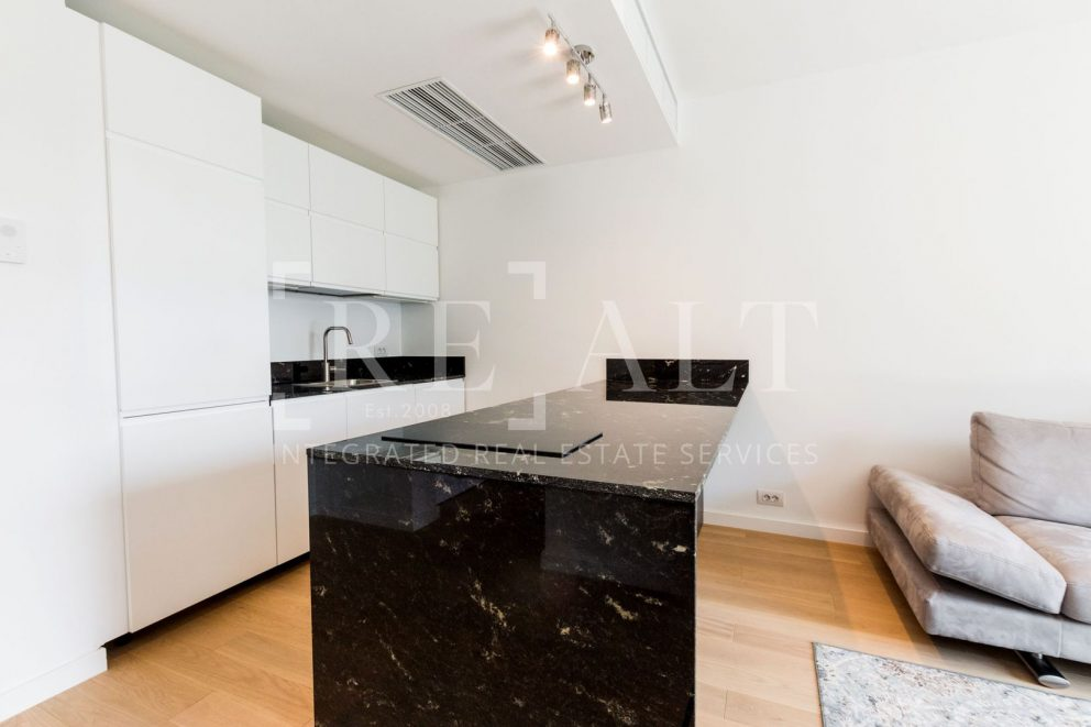 Inchiriere apartament 2 camere | One Herastrau Plaza | Aviatiei [ ID 963734 ]