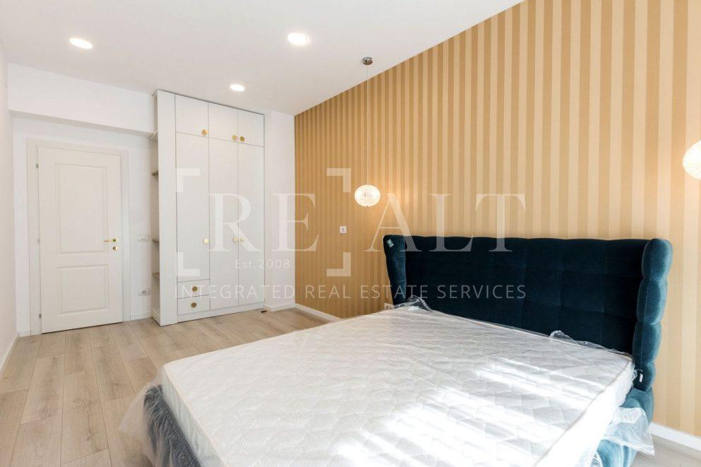 Sale 2 rooms apartment | Premium, Block 2020 | Unirii, Union Plaza [ ID 977230 ]